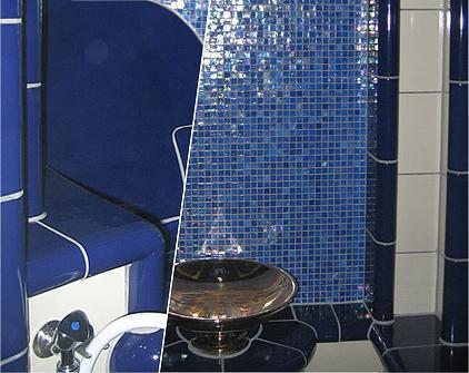 dampfb der von der interwellness gmbh in eckental bei n rnberg und erlangen. Black Bedroom Furniture Sets. Home Design Ideas